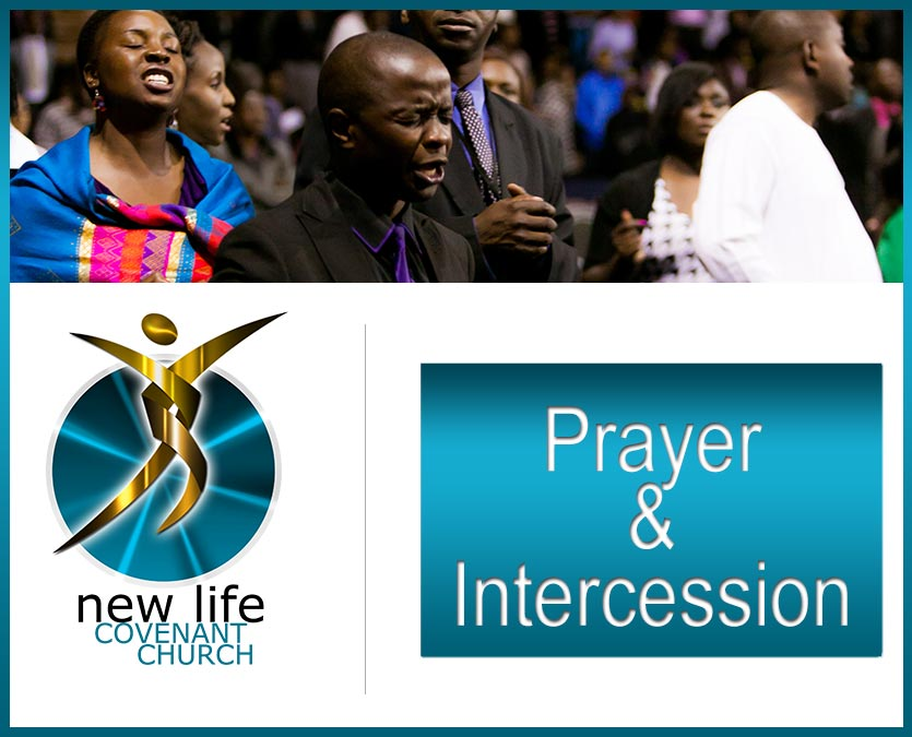 Prayer-and-intercession-covenant